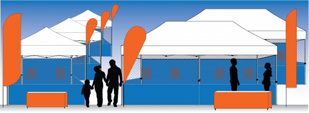 custom canopy  sc 1 st  FOOD BOOTH TENTS | CONCESSION - WordPress.com & custom canopy u2013 FOOD BOOTH TENTS | CONCESSION