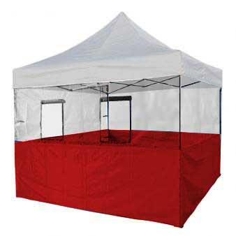 Fundraising Food Tent  sc 1 st  FOOD BOOTH TENTS | CONCESSION - WordPress.com & food vendor tent u2013 FOOD BOOTH TENTS | CONCESSION